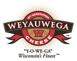 Weyauwega Cheese